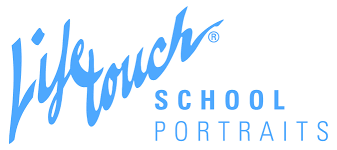 Lifetouch school portraits
